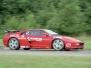 010715 Ferrari