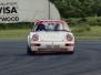 020616 Porsche