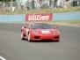 020714 Ferrari