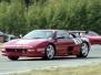 020825 Ferrari