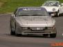 040509 Porsche