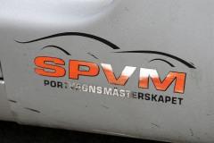 SSK & SPVM Gelleråsen Arena